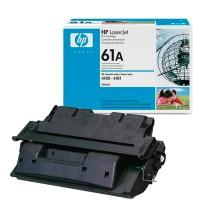 C8061A (61A)