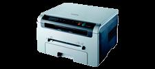 ЗИП для принтеров, мфу, копиров