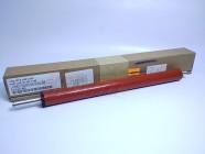 Вал резиновый (нижний) HP LJ 1100 CANON LBP-800/810/1120 [20706904] (Hi-Black) [12091]