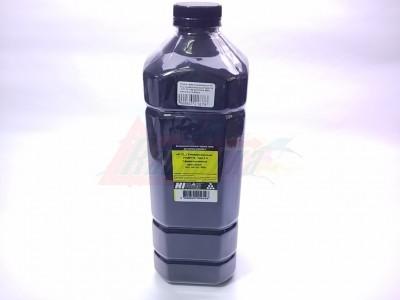 Тонер сферизированный HP CLJ универсальный ProM176 , тип 2.0 черный/black 585 г., канистра (Hi-Black) [21878]