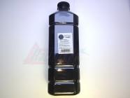 Тонер HP LJ 1010/1012/1015/1020/1022, 1 кг., канистра (NetProduct) [22549]