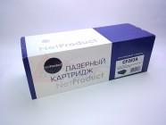 Картридж NetProduct CF283A/CF279A [22770]