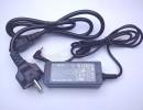 Блок питания (19V/2.1A/40W) для ноутбука Asus Eee PC 1001PX/1001HA/1101HA/1201N/1201HA/1202H/1005PE/1005HAG/1008HA/1008P/1018P [23869]