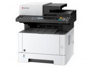 Многофункциональное устройство KYOCERA ECOSYS M2135DN, A4, 35стр, копир/принтер/сканер/дуплекс/автоподатчик, сеть [24773]