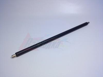 Вал первичного заряда HP LJ Pro M402/M403/M427/M506/M527 [25835]