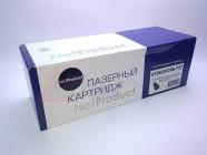 Картридж NetProduct N-CF283X (№737,) [25951]