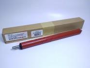 Вал резиновый (нижний) HP LJ Pro M402/M426/427 (Hi-Black) [26320]