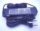 Блок питания (20V/4.5A/90W) для ноутбука Lenovo IdeaPad IdeaPad Y310, Y330, Y410, Y430, Y450, Y510, Y530, Y550, Y650, V470, V570, Z470, Z570, Z370, G230, G430, G450, G455, G530, G550, G555, U330, U350, U450, U450P, U455, U550, B450, Z580, Z [26487]