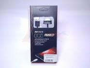 Кабель USB -  Samsung Galaxy Tab PROVOLTZ черный (до 1A) [26724]