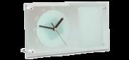 Часы/календари