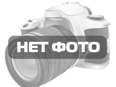 Чип (CRG 046) к картриджу Canon LBP650/MF730 , 2300 копий, желтый/yellow (Hi-Black)  [27114]